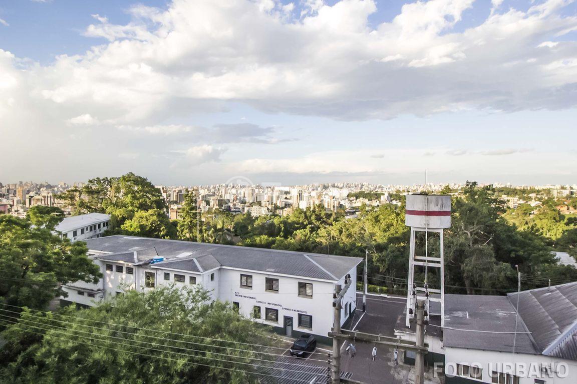 Cobertura 3 Dorm, Santa Tereza, Porto Alegre (135320) - Foto 6