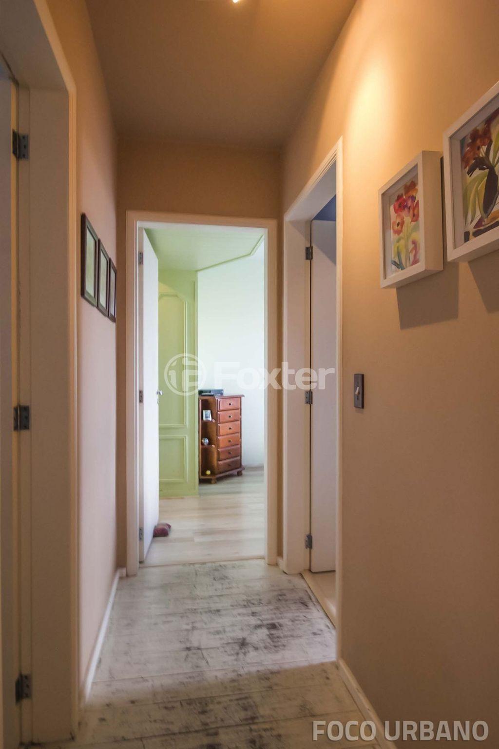 Cobertura 3 Dorm, Santa Tereza, Porto Alegre (135320) - Foto 7