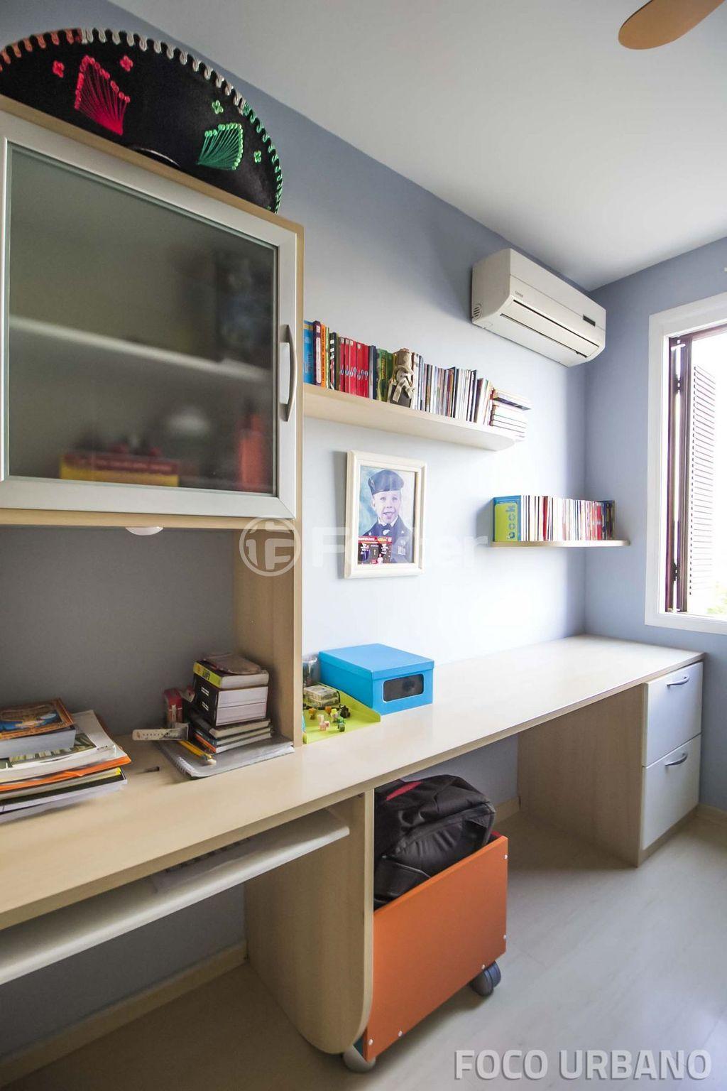 Cobertura 3 Dorm, Santa Tereza, Porto Alegre (135320) - Foto 9