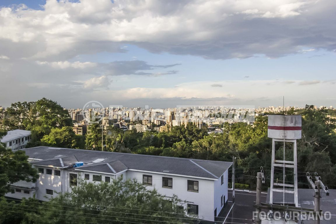 Cobertura 3 Dorm, Santa Tereza, Porto Alegre (135320) - Foto 10