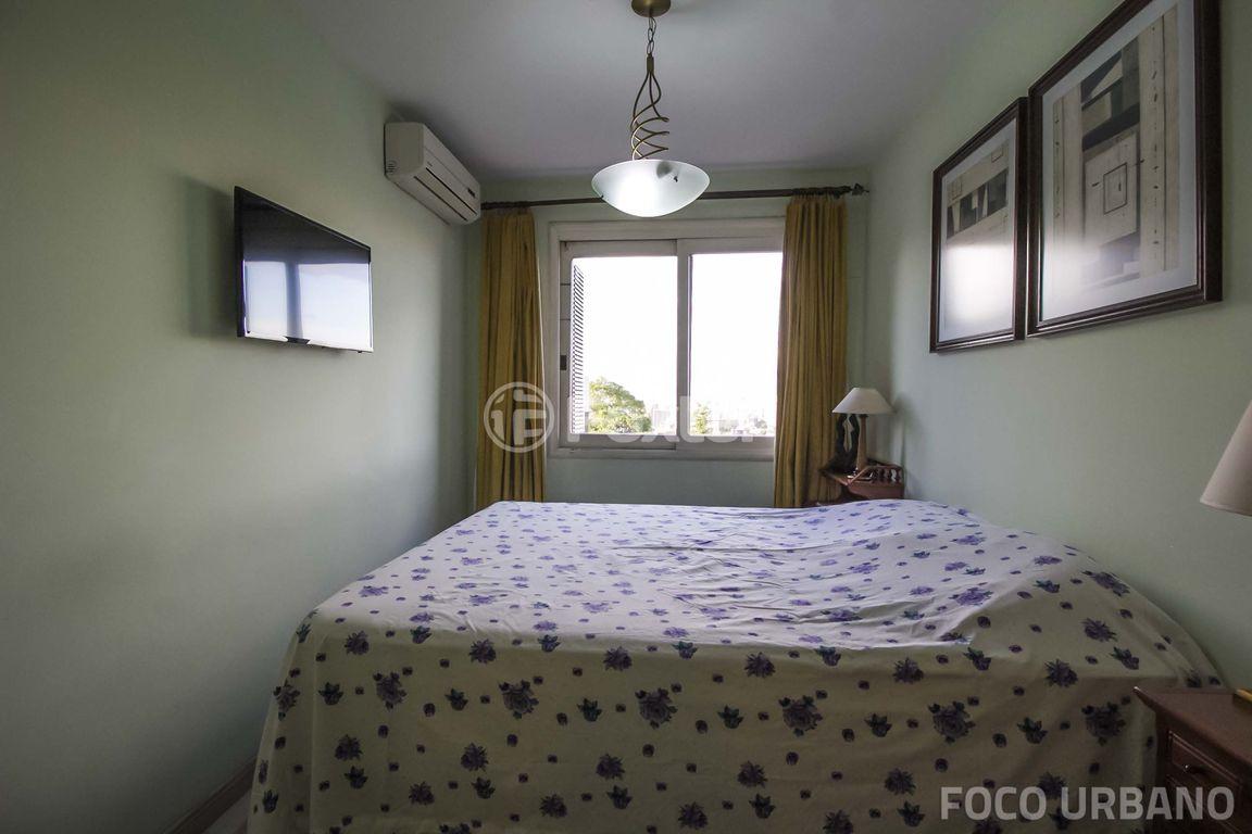 Cobertura 3 Dorm, Santa Tereza, Porto Alegre (135320) - Foto 11