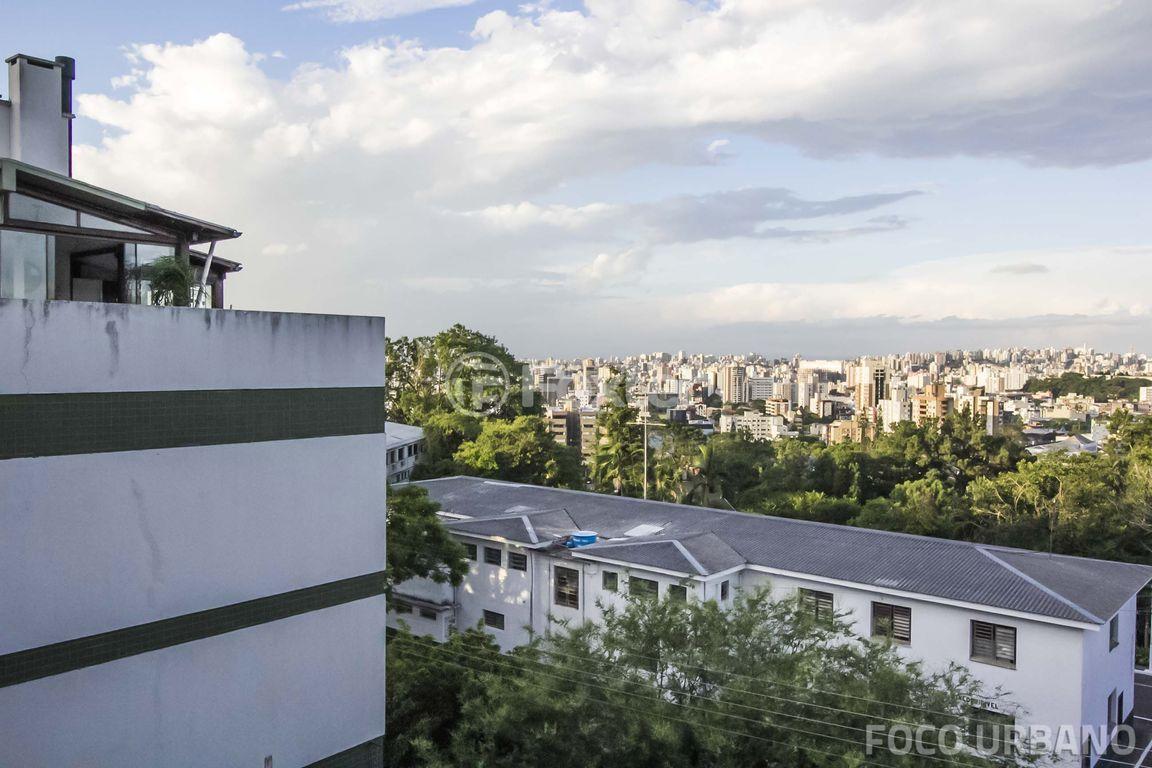 Cobertura 3 Dorm, Santa Tereza, Porto Alegre (135320) - Foto 13