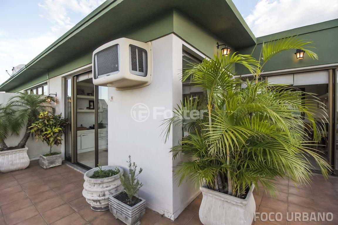 Cobertura 3 Dorm, Santa Tereza, Porto Alegre (135320) - Foto 27