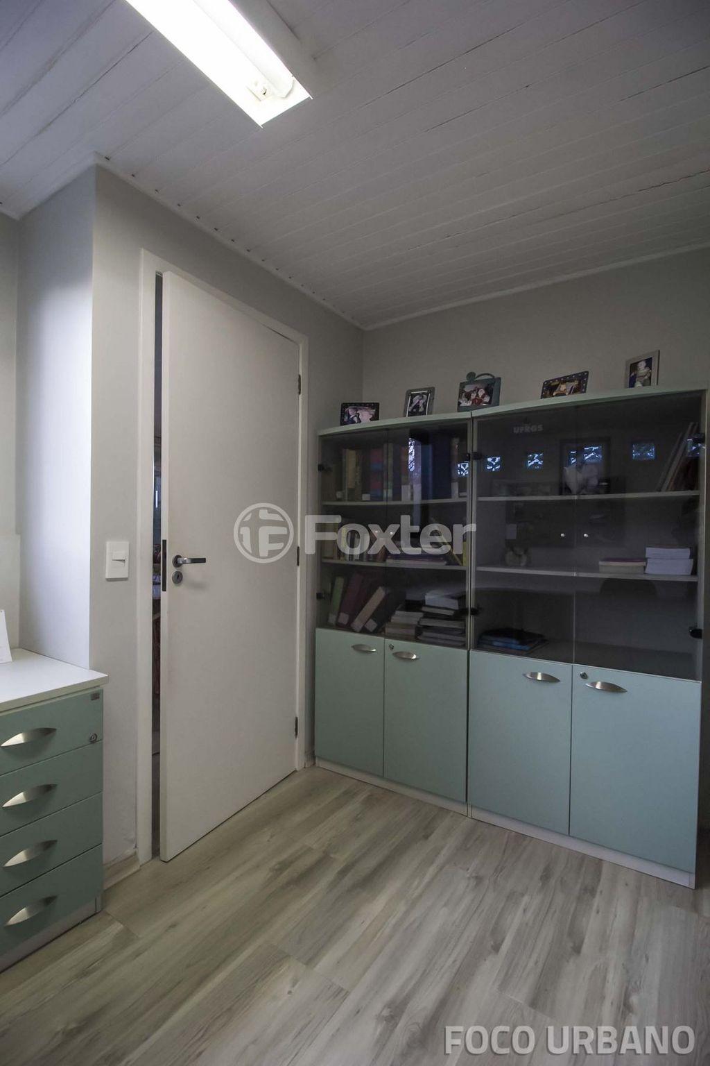 Cobertura 3 Dorm, Santa Tereza, Porto Alegre (135320) - Foto 29