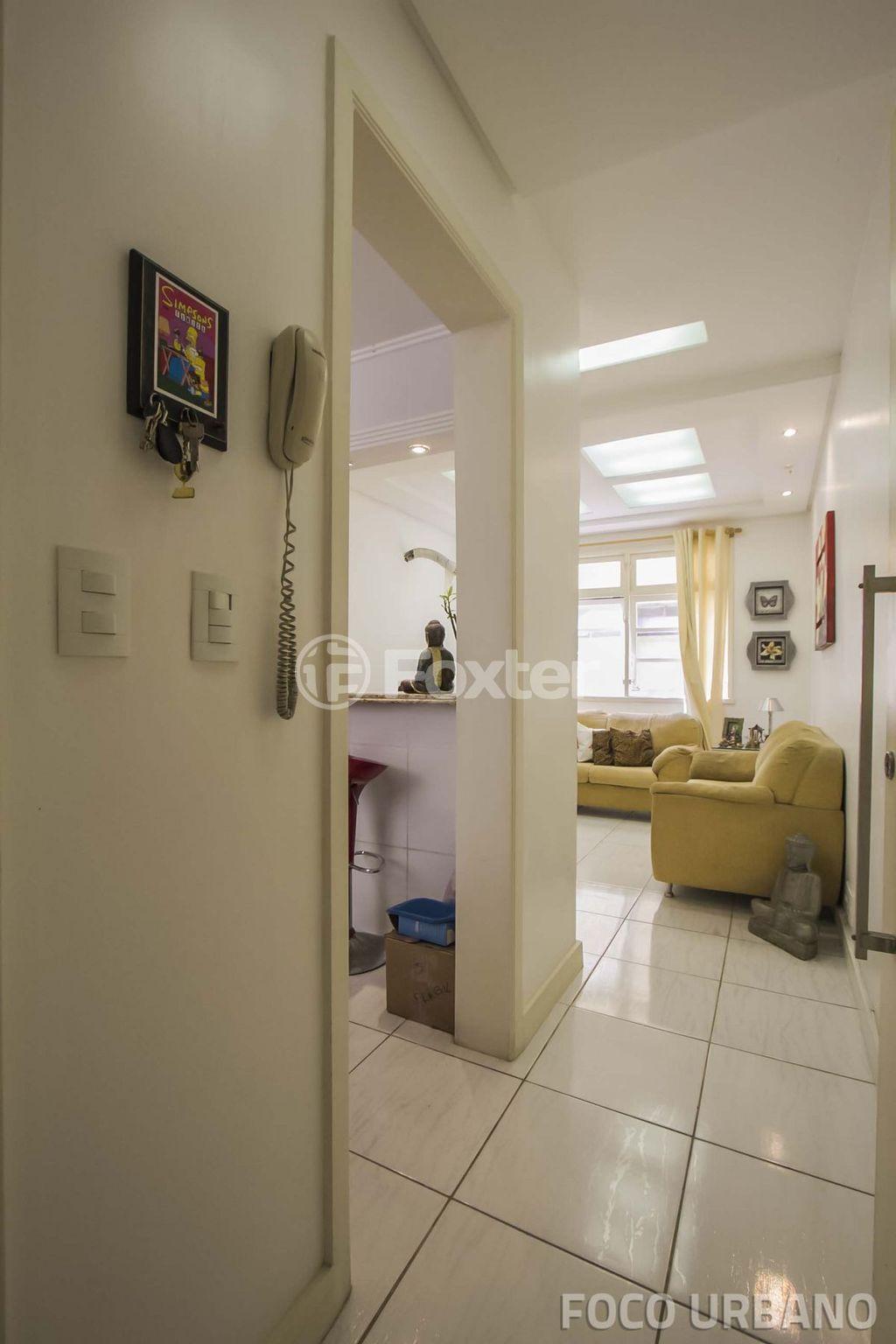 Foxter Imobiliária - Apto 2 Dorm, Auxiliadora - Foto 12