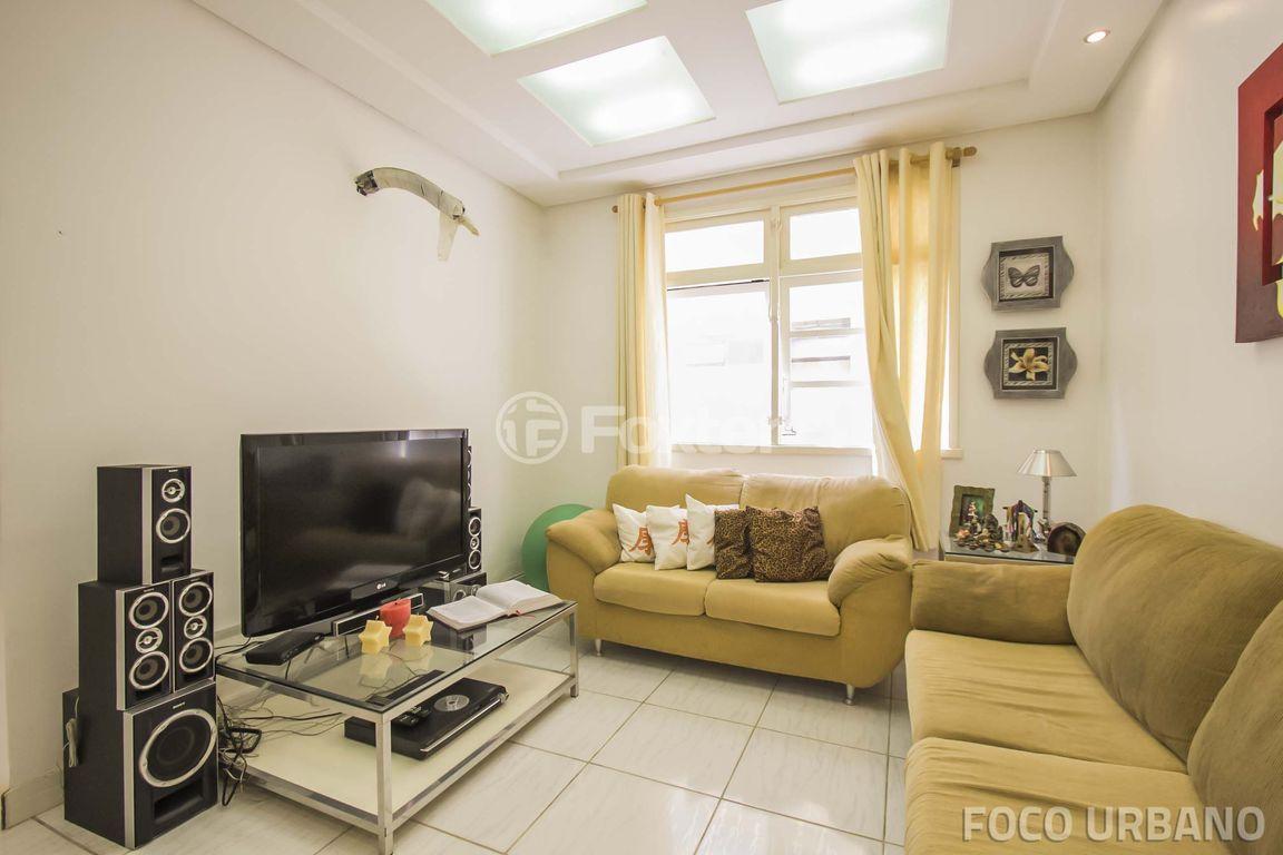 Foxter Imobiliária - Apto 2 Dorm, Auxiliadora - Foto 13
