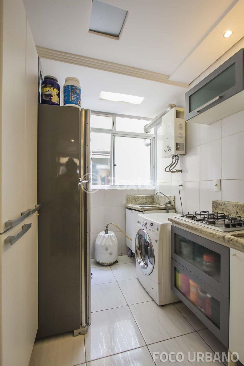 Foxter Imobiliária - Apto 2 Dorm, Auxiliadora - Foto 19