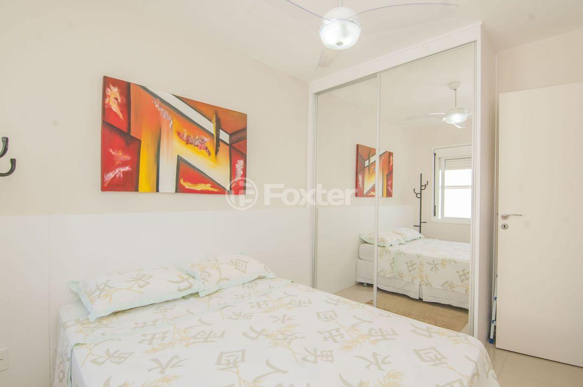Cobertura 3 Dorm, Cavalhada, Porto Alegre (135325) - Foto 28