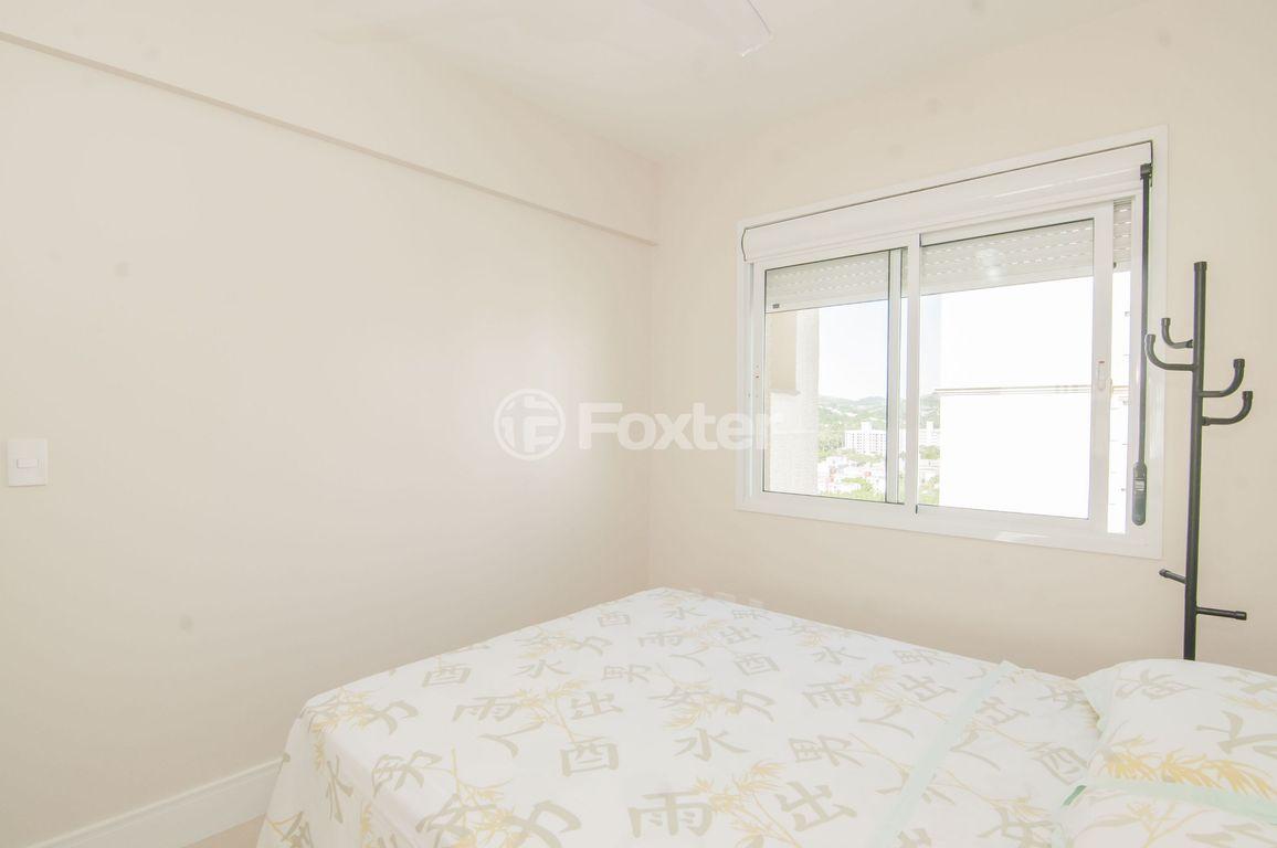 Cobertura 3 Dorm, Cavalhada, Porto Alegre (135325) - Foto 29