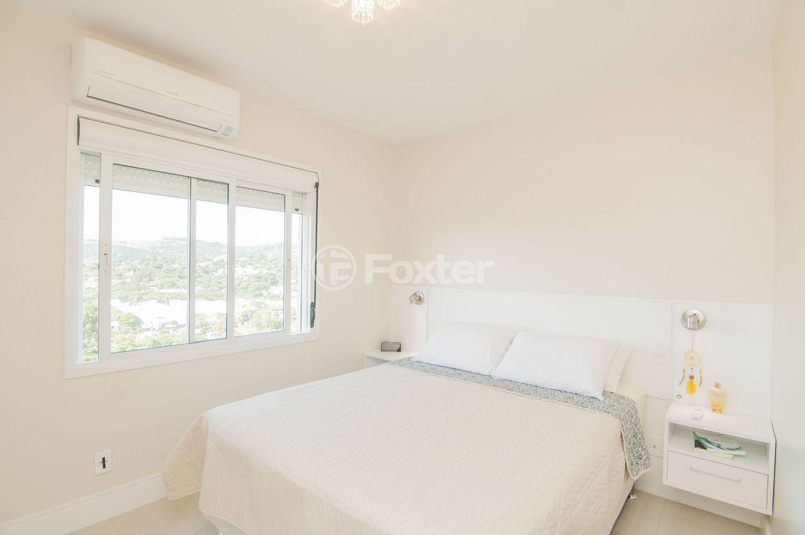 Cobertura 3 Dorm, Cavalhada, Porto Alegre (135325) - Foto 31
