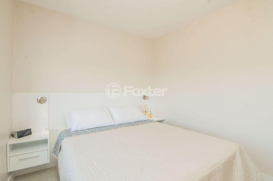 Cobertura 3 Dorm, Cavalhada, Porto Alegre (135325) - Foto 32