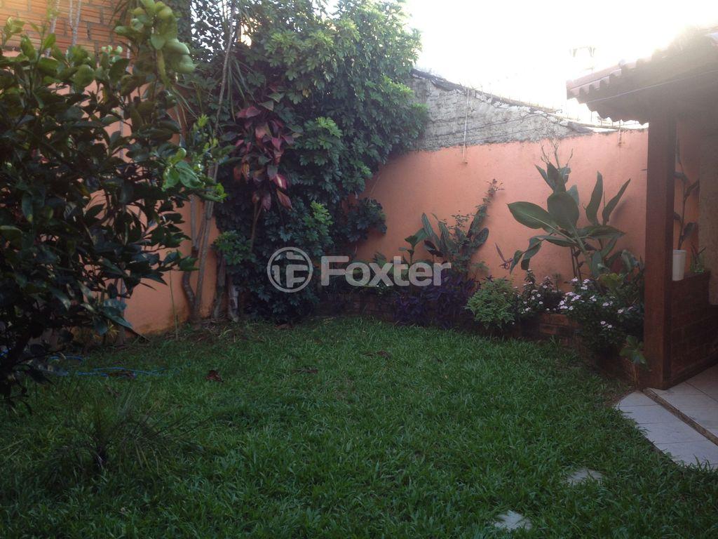 Foxter Imobiliária - Casa 3 Dorm, Mato Grande - Foto 4