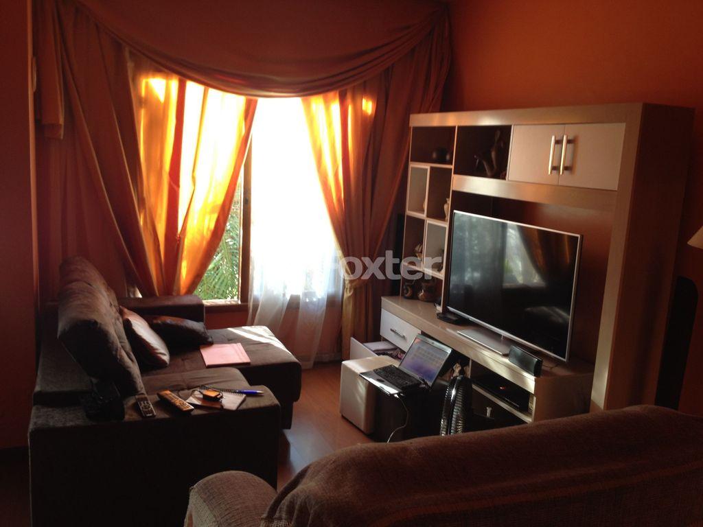 Foxter Imobiliária - Casa 3 Dorm, Mato Grande - Foto 3