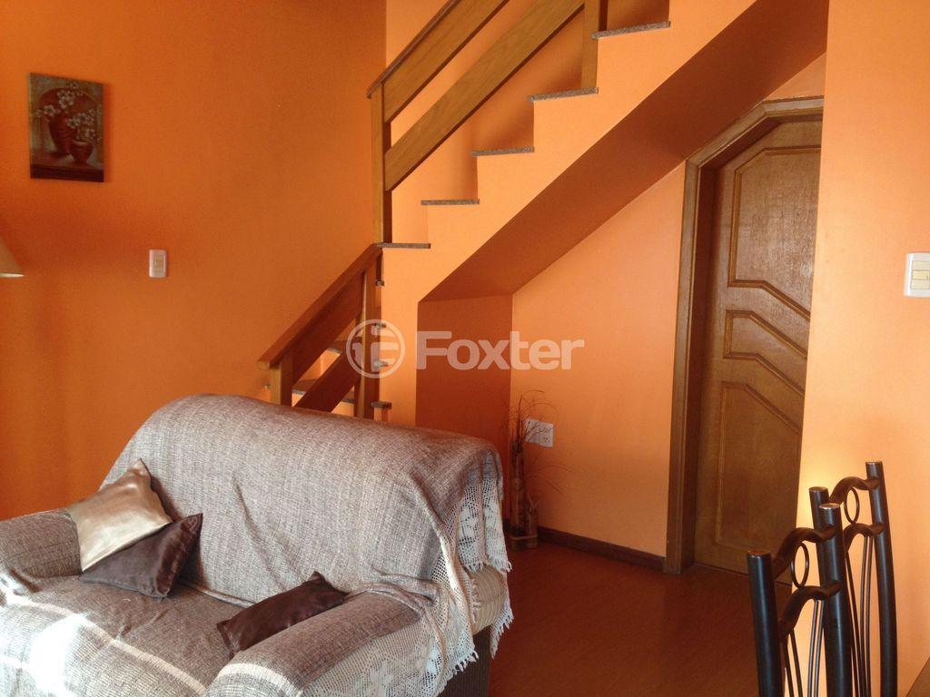 Foxter Imobiliária - Casa 3 Dorm, Mato Grande - Foto 5