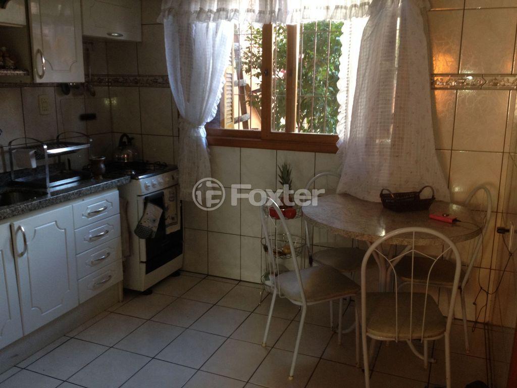Foxter Imobiliária - Casa 3 Dorm, Mato Grande - Foto 2