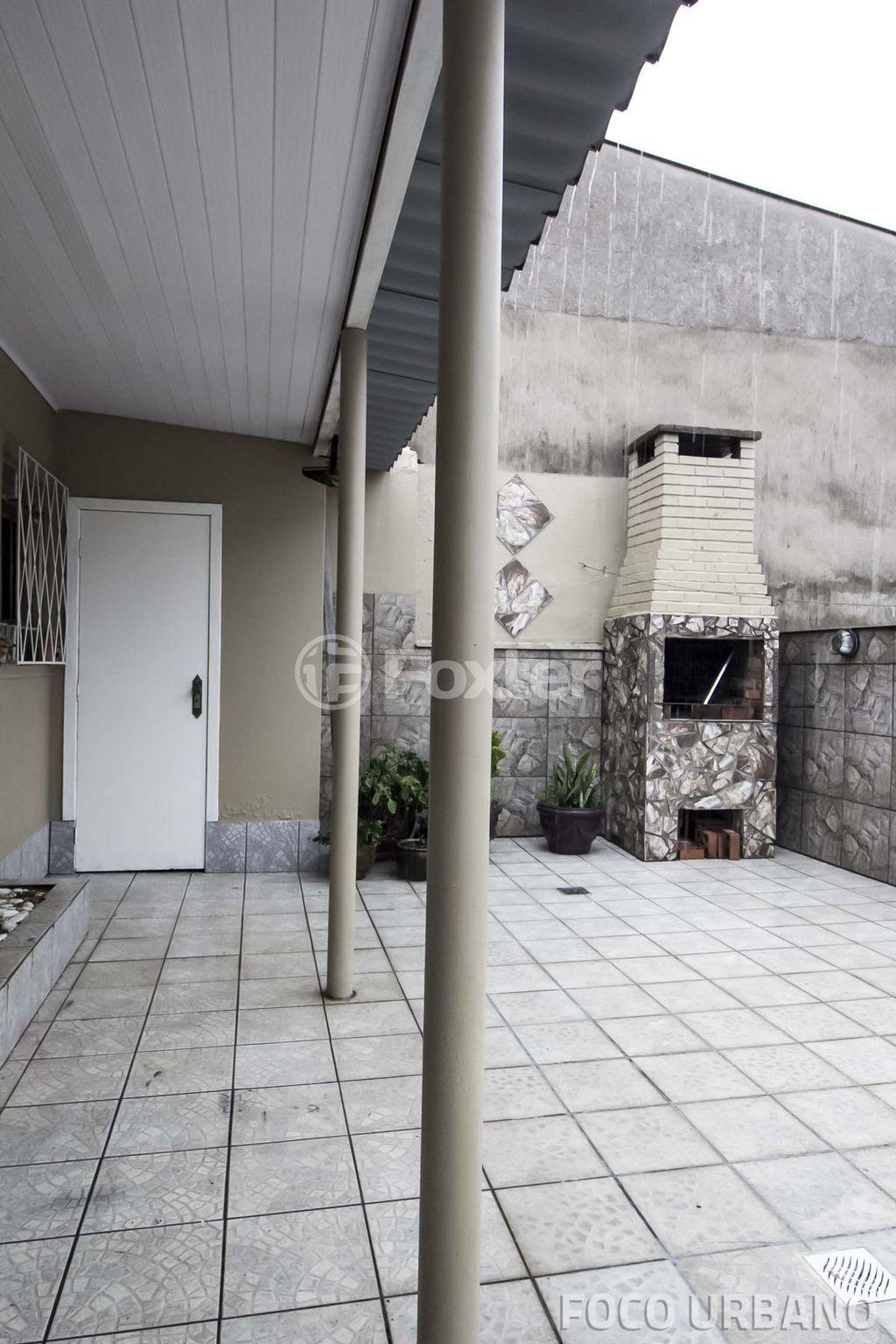 Prédio, Azenha, Porto Alegre (135355) - Foto 2