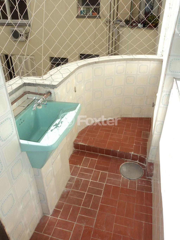 Apto 3 Dorm, Centro Histórico, Porto Alegre (135440) - Foto 7