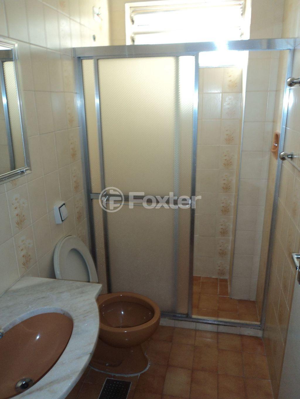 Apto 3 Dorm, Centro Histórico, Porto Alegre (135440) - Foto 5