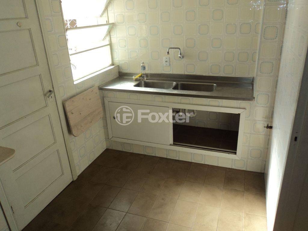 Apto 3 Dorm, Centro Histórico, Porto Alegre (135440) - Foto 11