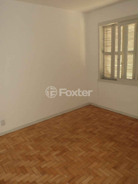 Apto 3 Dorm, Centro Histórico, Porto Alegre (135440) - Foto 8