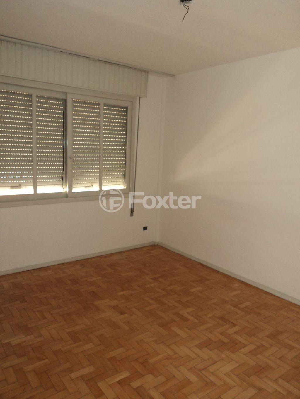 Apto 3 Dorm, Centro Histórico, Porto Alegre (135440) - Foto 10