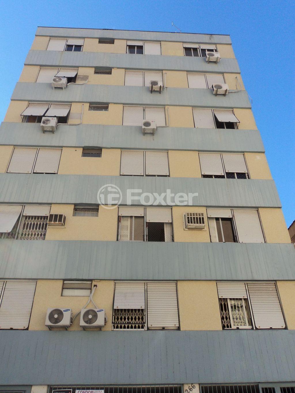 Apto 3 Dorm, Centro Histórico, Porto Alegre (135440) - Foto 2