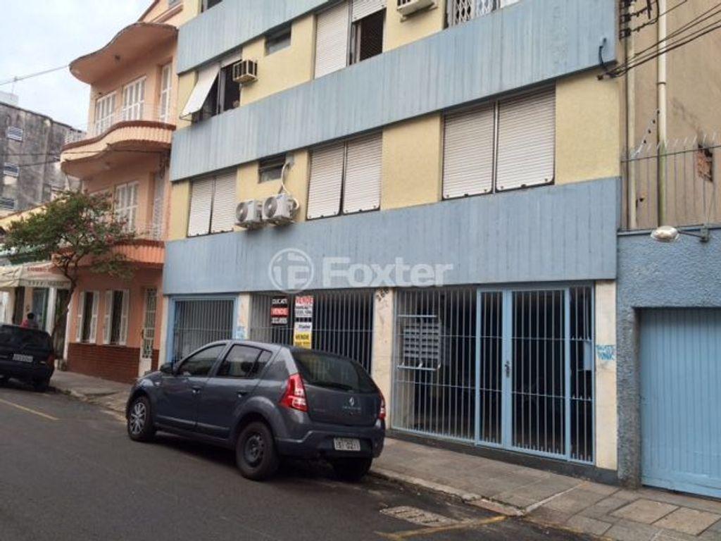 Apto 3 Dorm, Centro Histórico, Porto Alegre (135440) - Foto 16