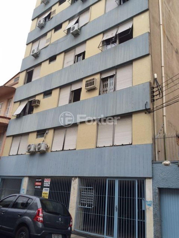 Apto 3 Dorm, Centro Histórico, Porto Alegre (135440) - Foto 19