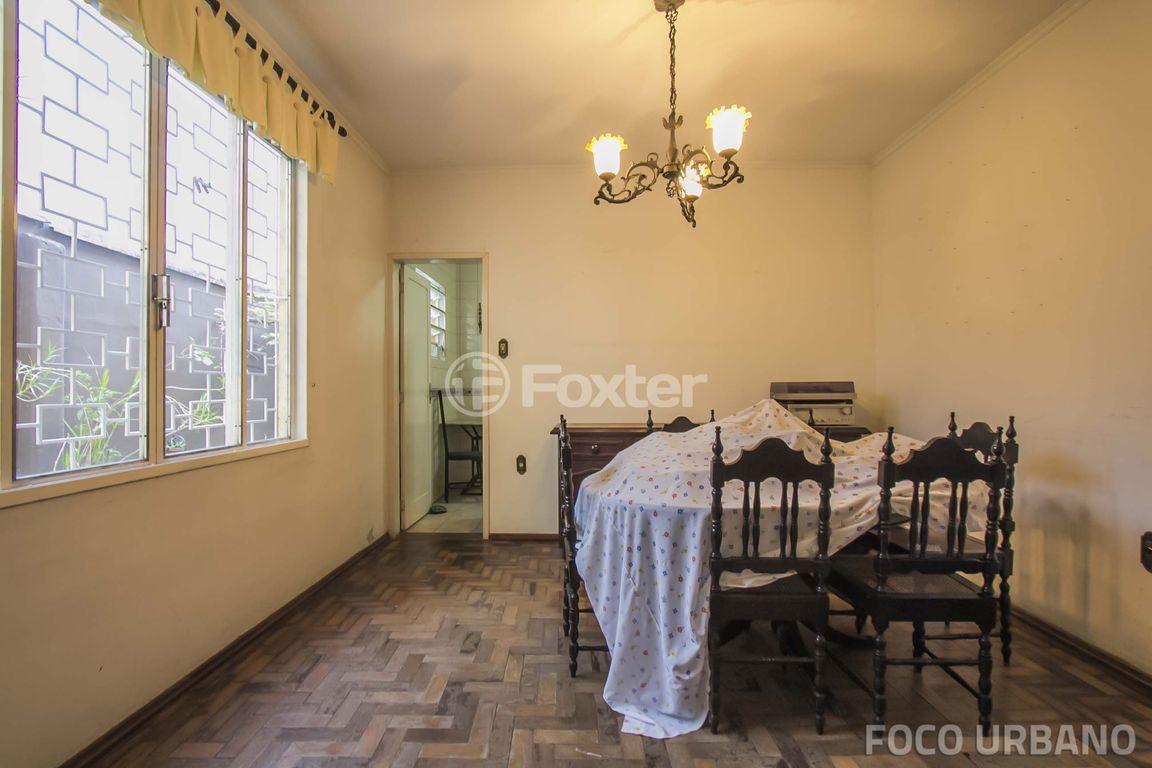 Casa 3 Dorm, Petrópolis, Porto Alegre (135448) - Foto 7