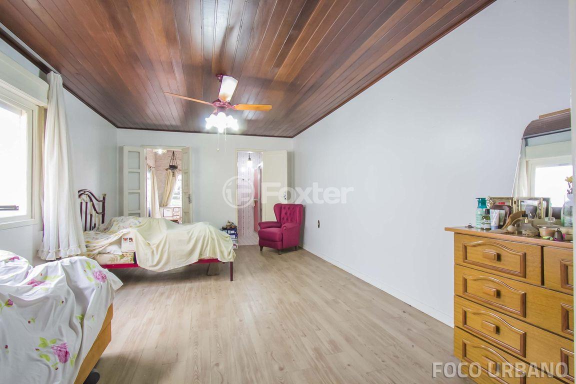 Casa 3 Dorm, Petrópolis, Porto Alegre (135448) - Foto 13