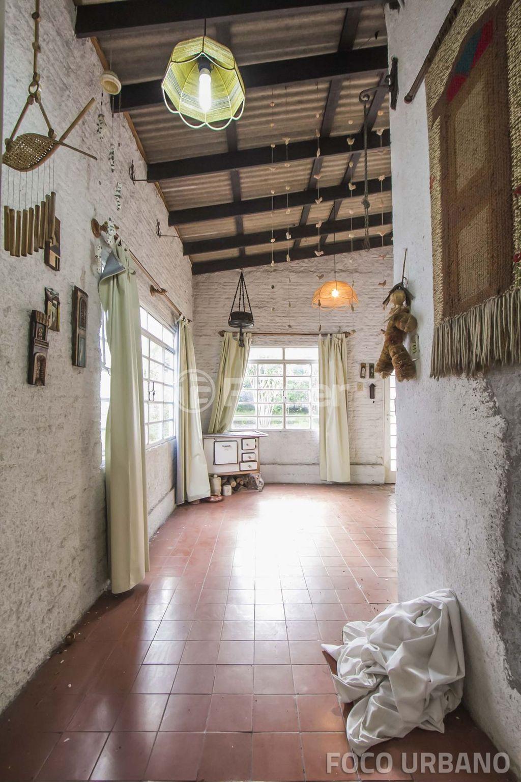 Casa 3 Dorm, Petrópolis, Porto Alegre (135448) - Foto 15