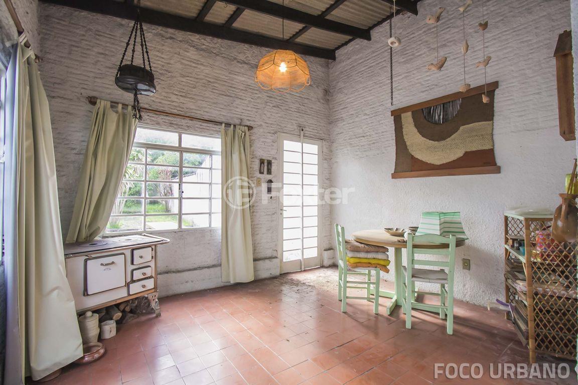 Casa 3 Dorm, Petrópolis, Porto Alegre (135448) - Foto 16