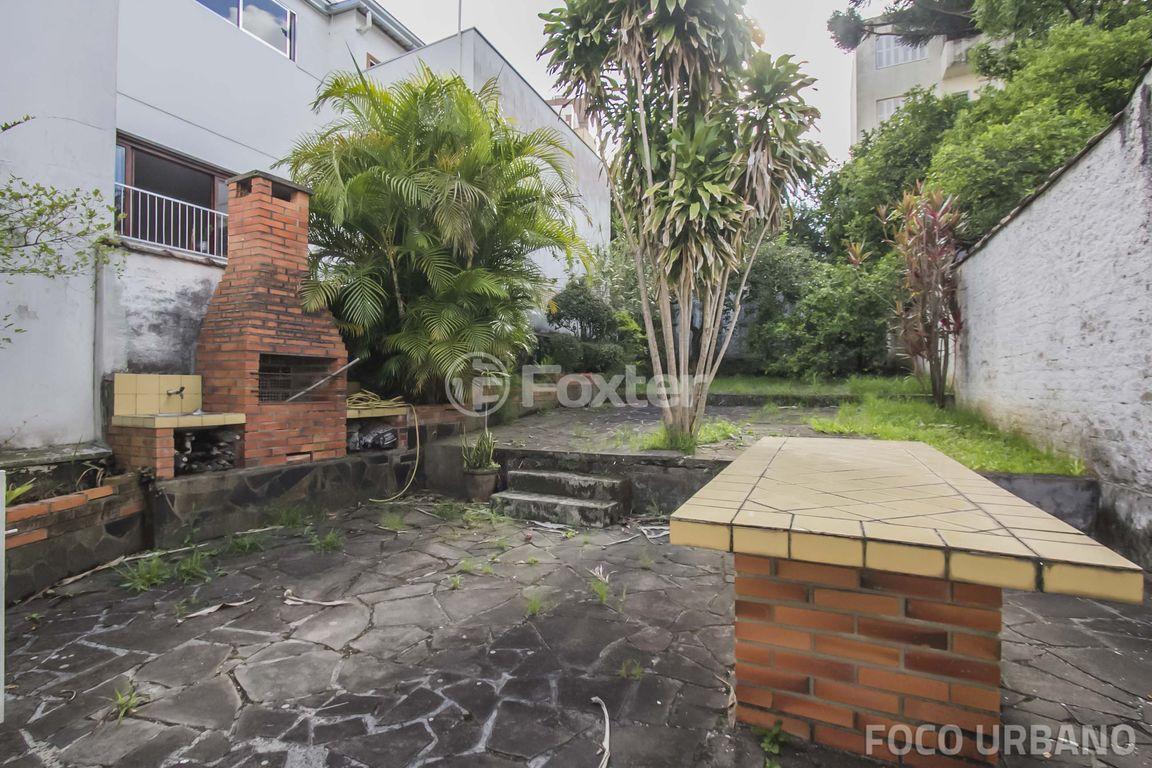 Casa 3 Dorm, Petrópolis, Porto Alegre (135448) - Foto 29