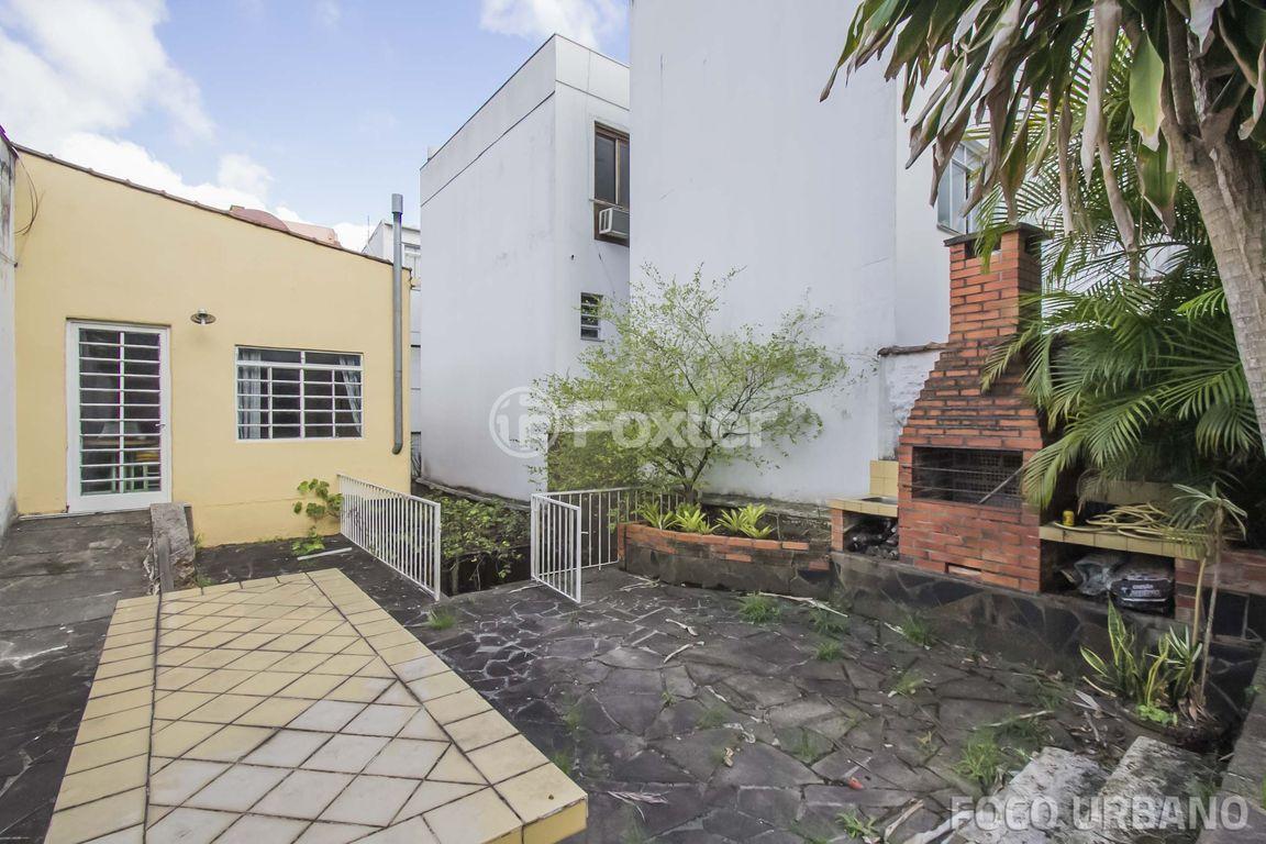 Casa 3 Dorm, Petrópolis, Porto Alegre (135448) - Foto 33