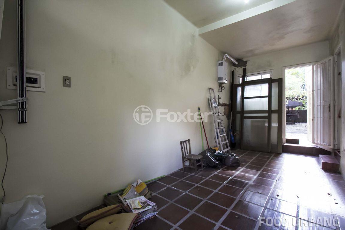 Casa 3 Dorm, Petrópolis, Porto Alegre (135448) - Foto 34