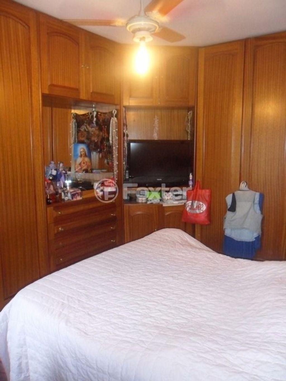 Apto 2 Dorm, Cristal, Porto Alegre (135452) - Foto 8