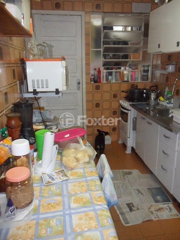 Apto 2 Dorm, Cristal, Porto Alegre (135452) - Foto 4