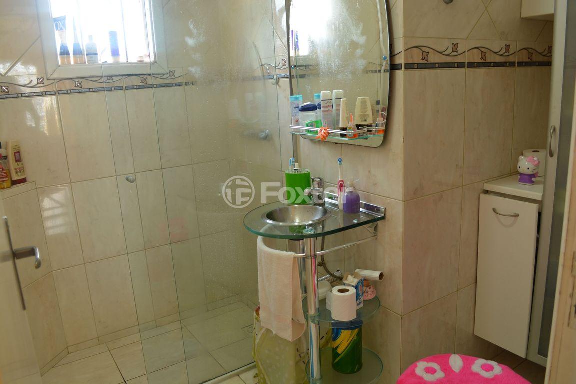 Casa 3 Dorm, Parque da Matriz, Cachoeirinha (135462) - Foto 2