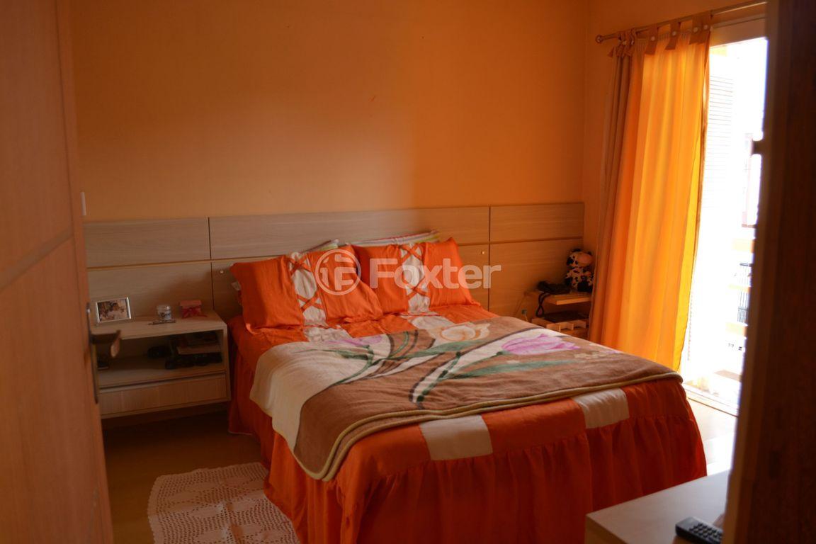 Casa 3 Dorm, Parque da Matriz, Cachoeirinha (135462) - Foto 8