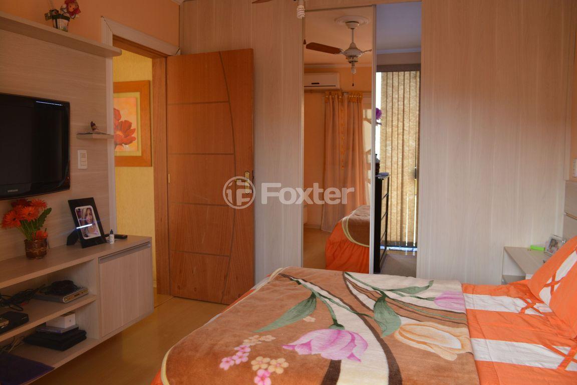 Casa 3 Dorm, Parque da Matriz, Cachoeirinha (135462) - Foto 14