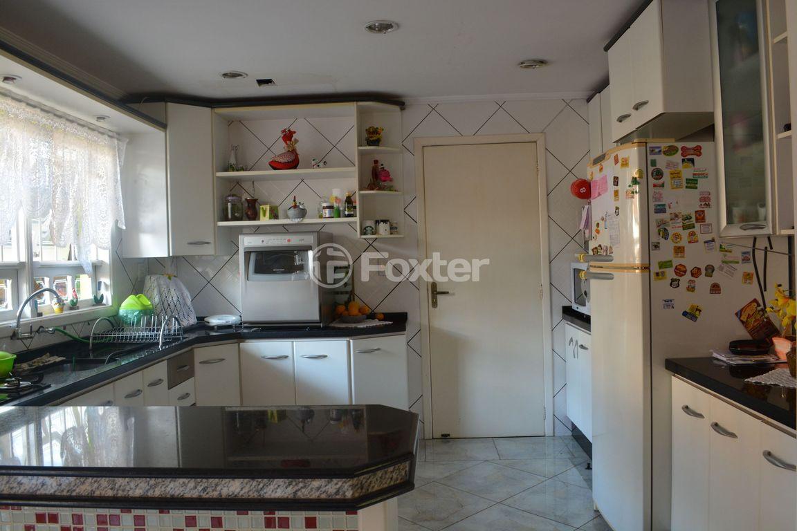Casa 3 Dorm, Parque da Matriz, Cachoeirinha (135462) - Foto 13