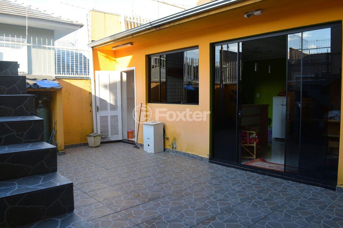 Casa 3 Dorm, Parque da Matriz, Cachoeirinha (135462) - Foto 15