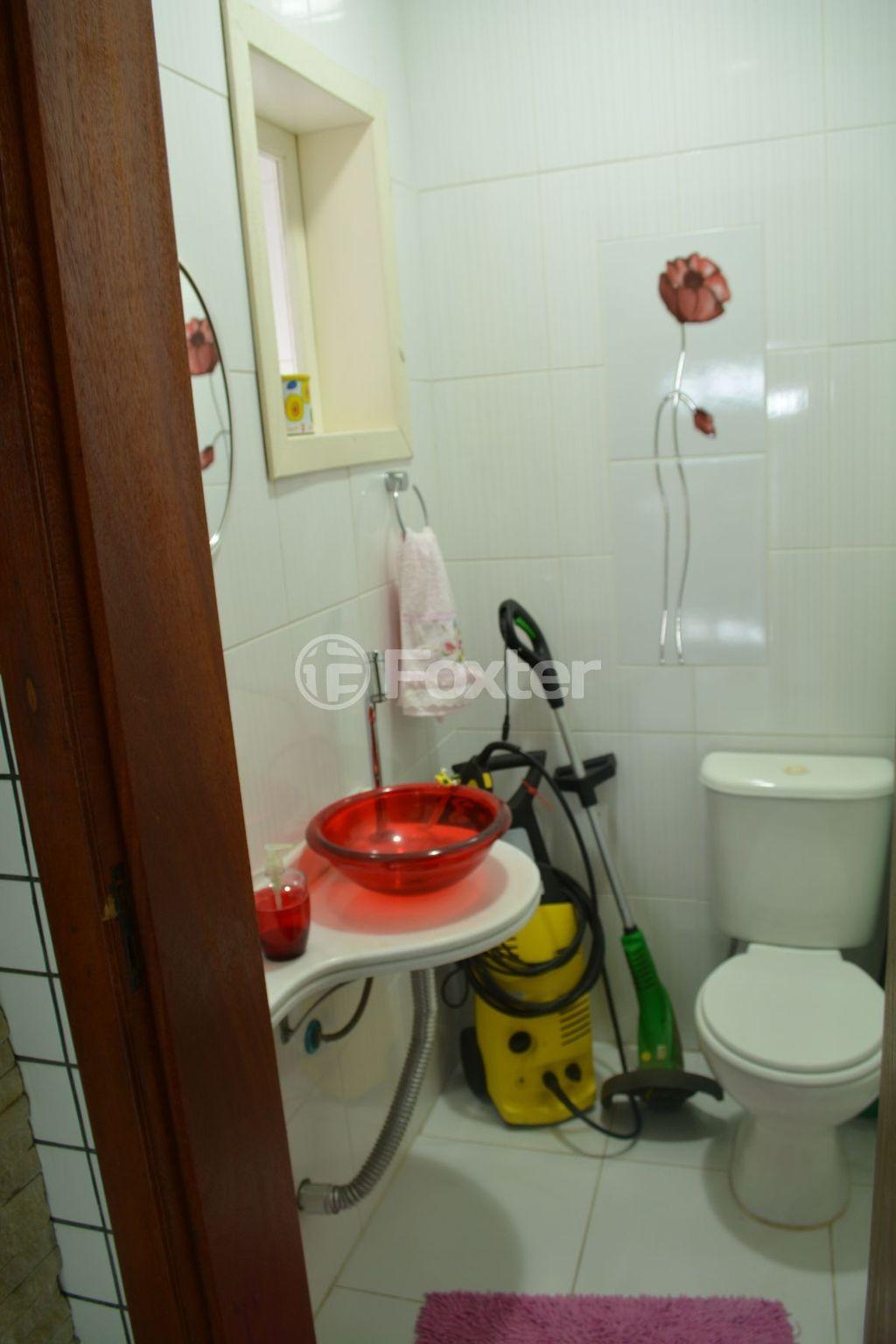 Casa 3 Dorm, Parque da Matriz, Cachoeirinha (135462) - Foto 5