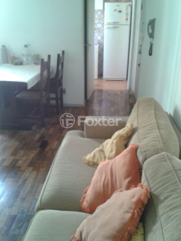 Apto 1 Dorm, Santana, Porto Alegre (135464) - Foto 3
