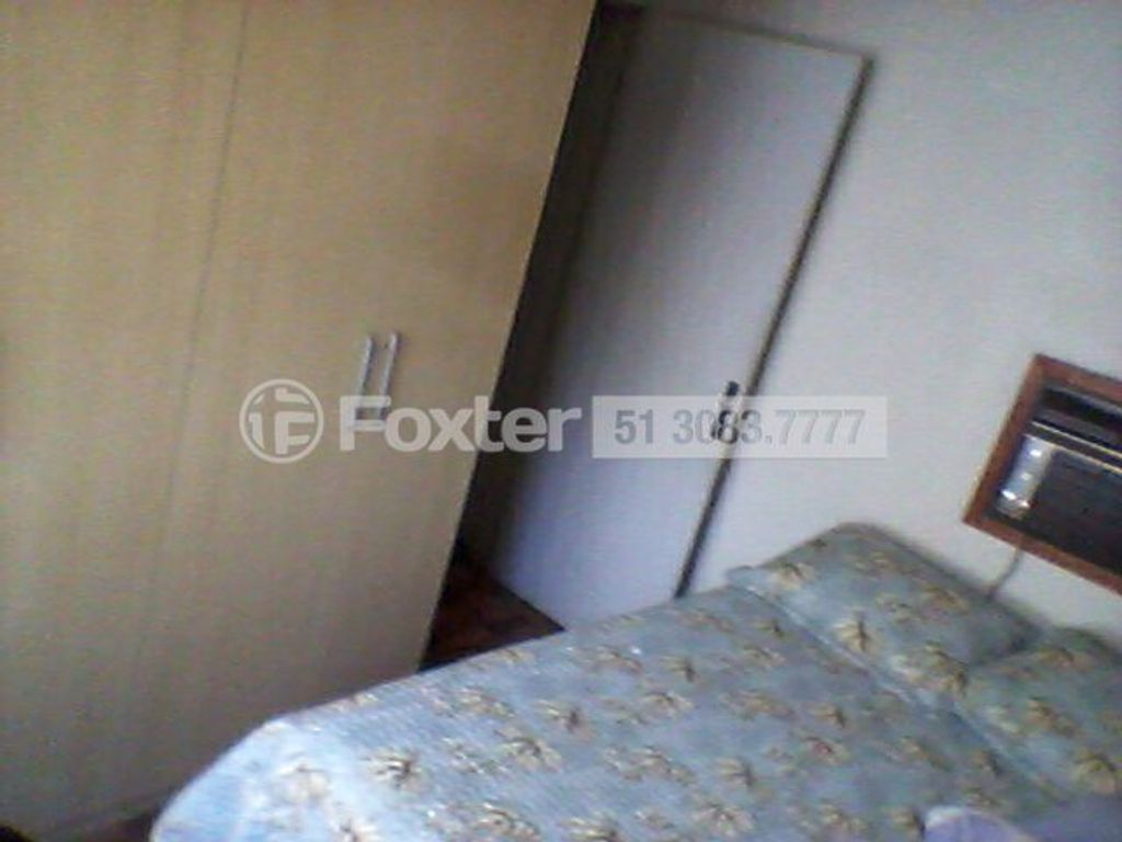 Apto 1 Dorm, Santana, Porto Alegre (135464) - Foto 6