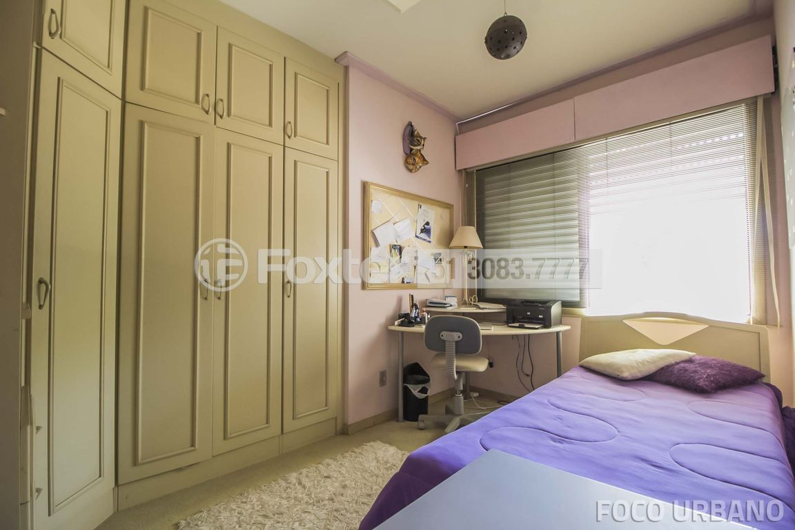 Apto 3 Dorm, Rio Branco, Porto Alegre (135491) - Foto 23