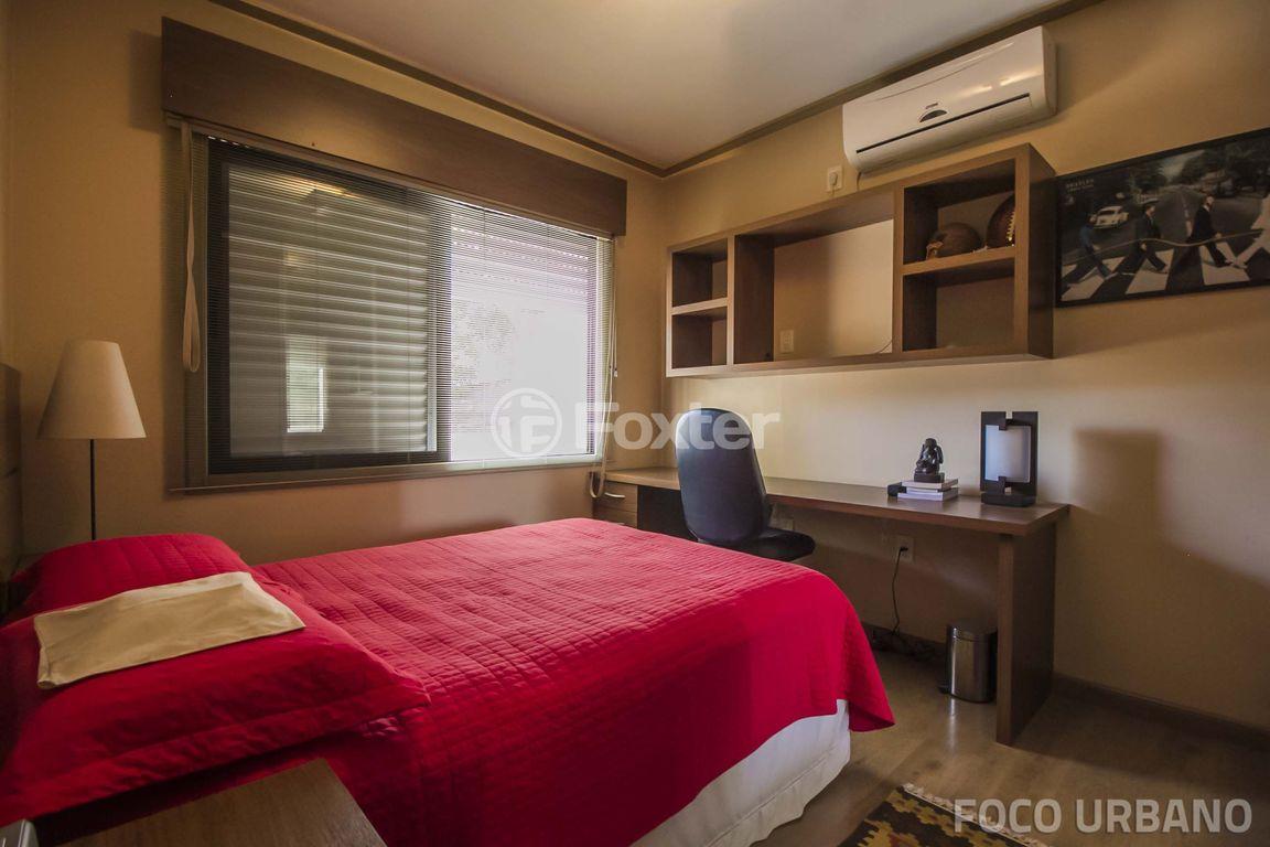 Apto 3 Dorm, Rio Branco, Porto Alegre (135491) - Foto 26