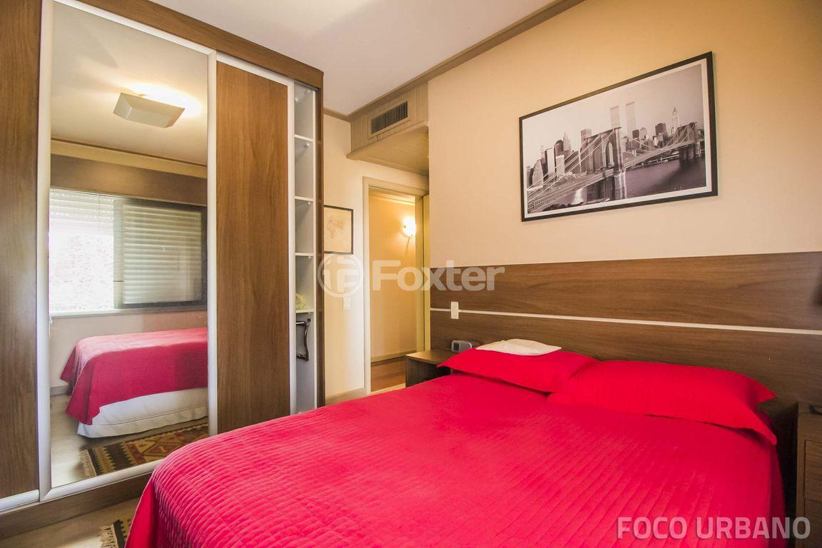 Apto 3 Dorm, Rio Branco, Porto Alegre (135491) - Foto 27