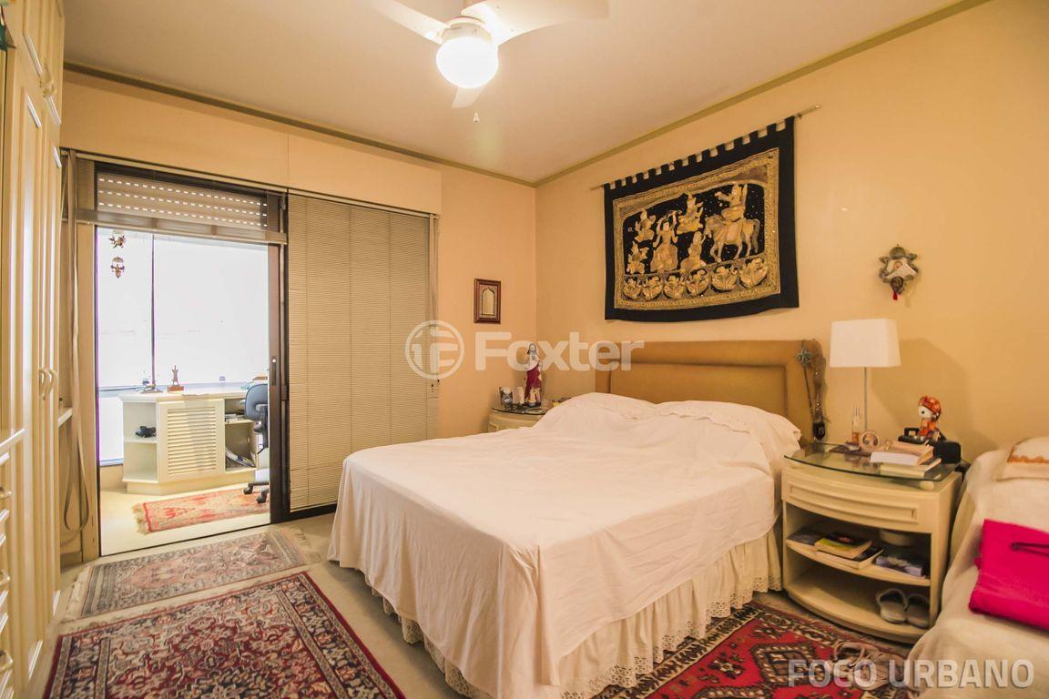 Apto 3 Dorm, Rio Branco, Porto Alegre (135491) - Foto 29