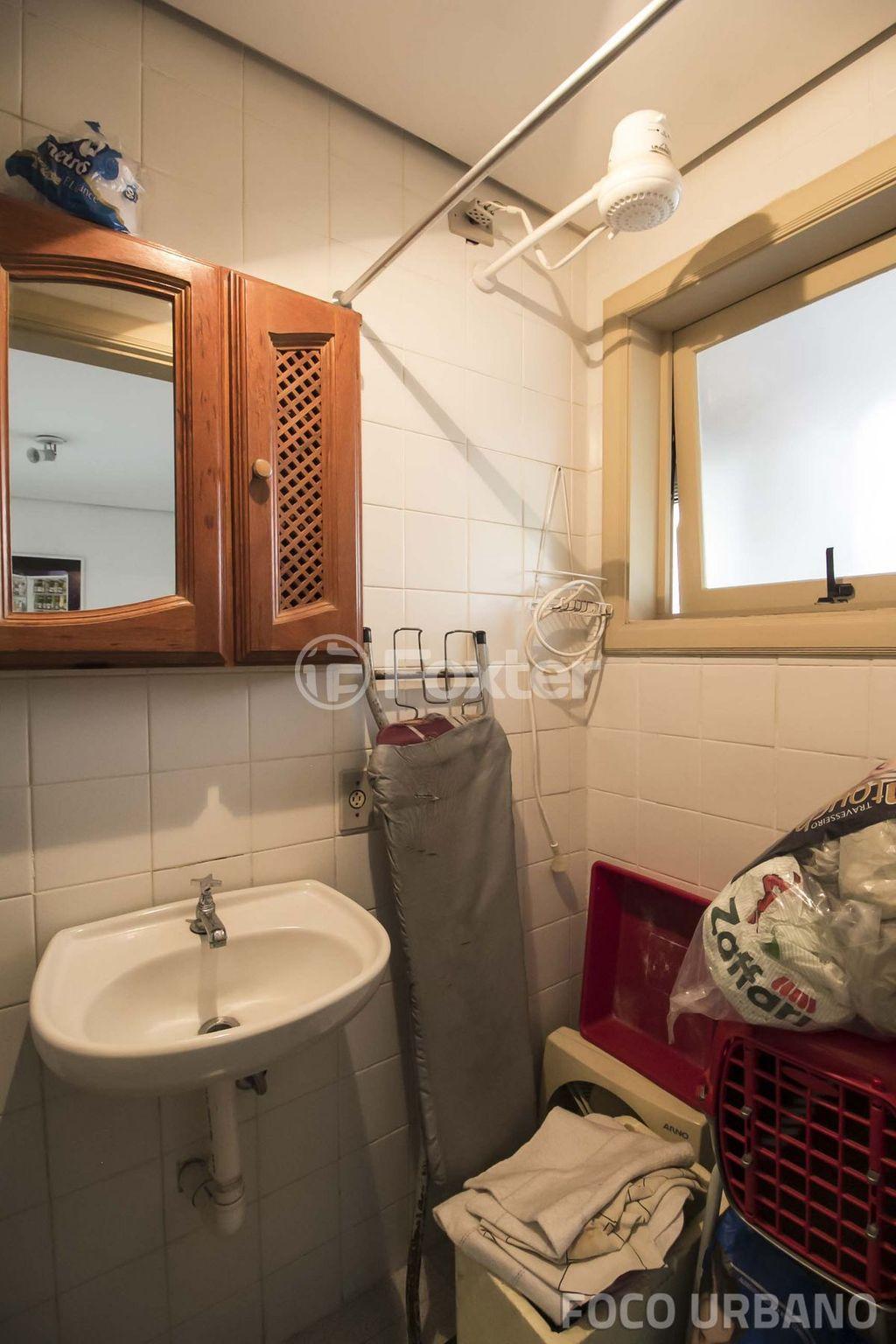 Apto 3 Dorm, Rio Branco, Porto Alegre (135491) - Foto 38